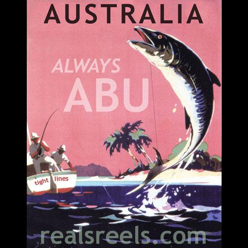 AustraliarealsreelsAlwaysABU